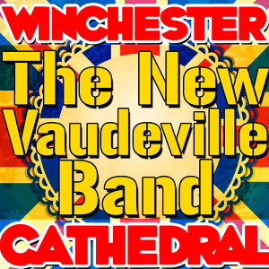 The New Vaudeville Band 歌手頭像