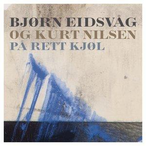 Bjørn Eidsvåg feat. Kurt Nilsen 歌手頭像