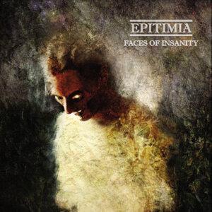 Epitimia 歌手頭像