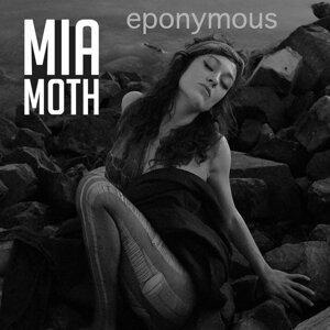 Mia Moth 歌手頭像