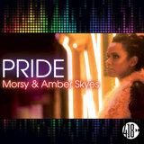 Morsy, Amber Skyes