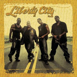 Liberty City Fla 歌手頭像
