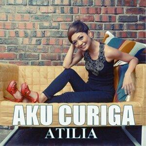 Atilia 歌手頭像