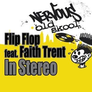 Flip Flop 歌手頭像