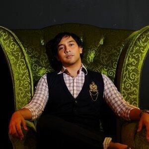 Tengku Adil