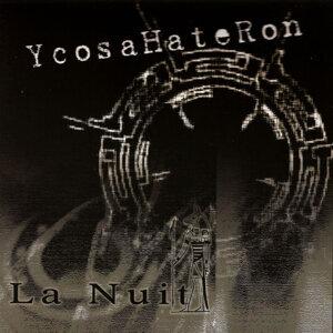 Ycosahateron 歌手頭像