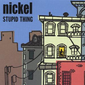 Nickel 歌手頭像