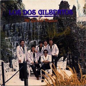 Los Dos Gilbertos 歌手頭像