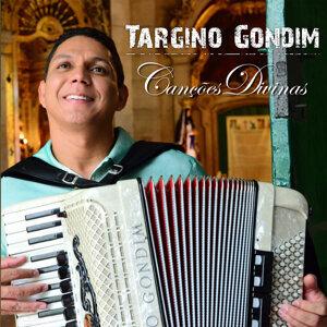 Targino Gondim 歌手頭像
