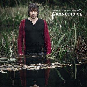 François Vé 歌手頭像