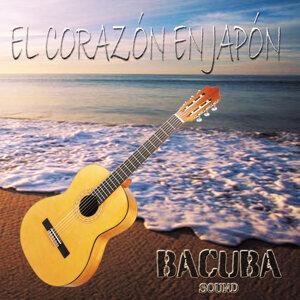 BACUBA SOUND