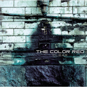 The Color Red 歌手頭像