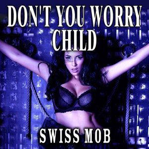 Swiss Mob 歌手頭像
