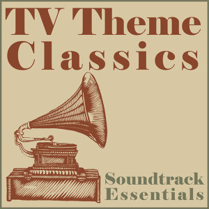 The TV Tunes Orchestra