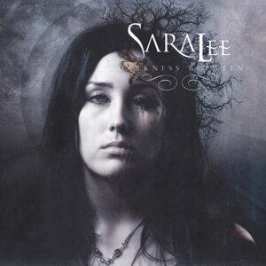 SaraLee 歌手頭像