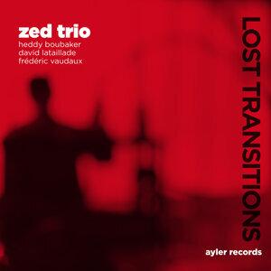 Zed Trio