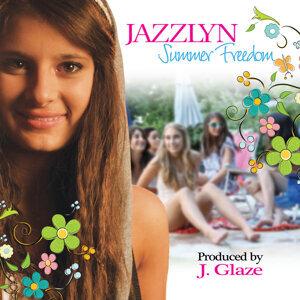 Jazzlyn Starr 歌手頭像