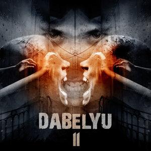 Dabelyu 歌手頭像