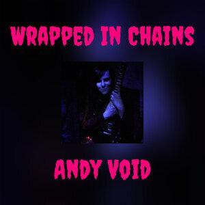 Andy Void Artist photo