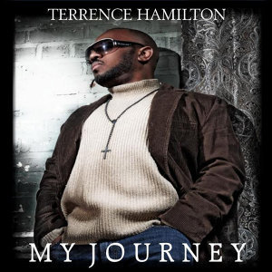 Terrence Hamilton 歌手頭像