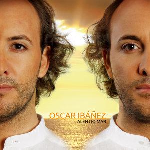 Oscar Ibañez 歌手頭像