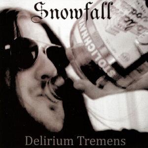 Snowfall 歌手頭像
