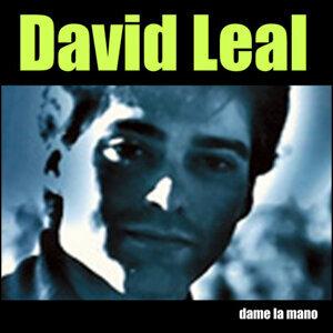 David Leal 歌手頭像