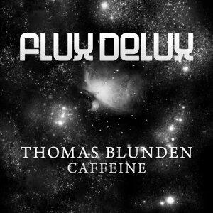 Thomas Blunden 歌手頭像