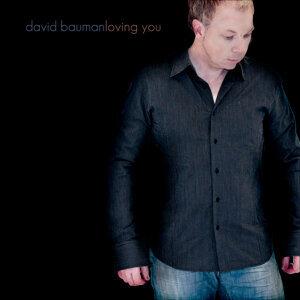 David Bauman 歌手頭像