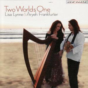 Lisa Lynne 歌手頭像
