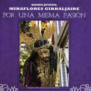 Banda Juvenil Miraflores Gibraljaire 歌手頭像