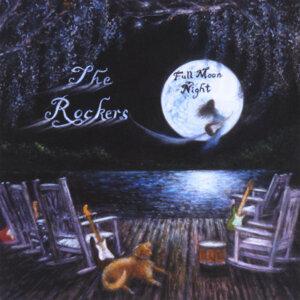 The Rockers 歌手頭像