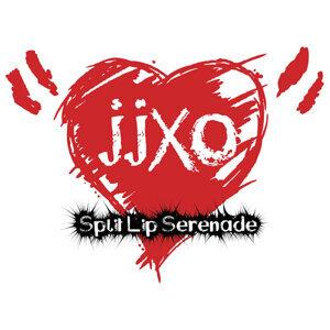 JJXO 歌手頭像