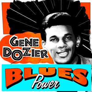 Gene Dozier