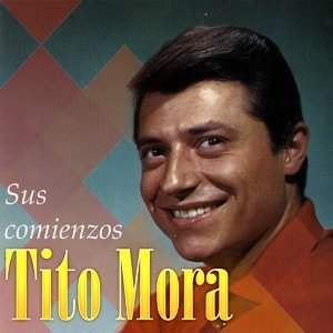 Tito Mora 歌手頭像