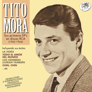 Tito Mora