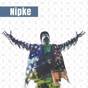Nipke 歌手頭像