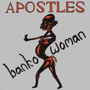 The Apostles 歌手頭像