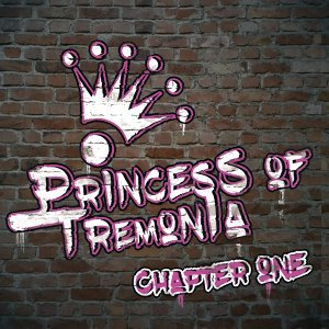 Princess of Tremonia 歌手頭像