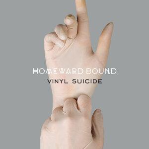 Vinyl Suicide 歌手頭像