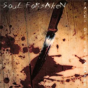 Soul Forsaken 歌手頭像