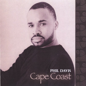 Phil Davis 歌手頭像