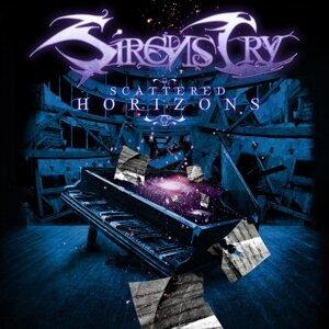 Siren's Cry 歌手頭像