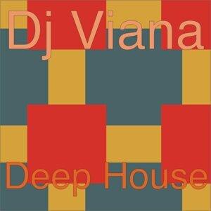 Dj Viana
