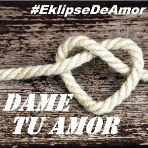 Eklipse De Amor 歌手頭像