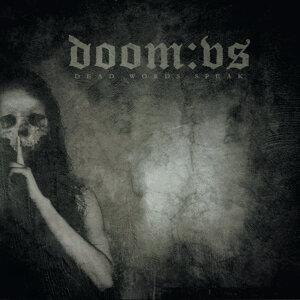 Doom:VS 歌手頭像