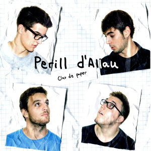 Perill D'Allau 歌手頭像