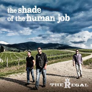 The Regal 歌手頭像