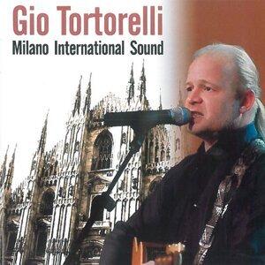 Gio Tortorelli