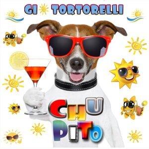 Gio Tortorelli 歌手頭像